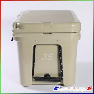 イエティ クーラーズ タンドラ 35 タン Tundra 35 Tan YETI Coolers|trdh|03