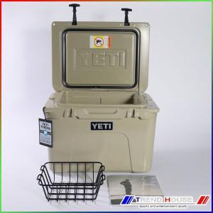 イエティ クーラーズ タンドラ 35 タン Tundra 35 Tan YETI Coolers|trdh|04
