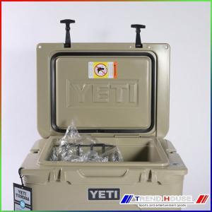 イエティ クーラーズ タンドラ 35 タン Tundra 35 Tan YETI Coolers|trdh|05