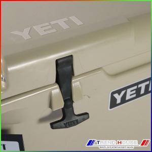 イエティ クーラーズ タンドラ 35 タン Tundra 35 Tan YETI Coolers|trdh|06