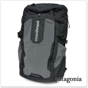 PATAGONIA パタゴニア バックパック 48040/P...