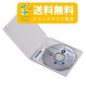 エレコム レンズクリーナー ブルーレイ DVD CD 読み込みエラー解消 湿式 日本製 CK-MUL3