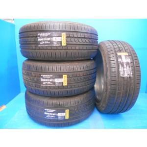希少サイズ!入荷しました!!ピレリ PZERO ROSSO 245/45R19 2016年製 限定1セットのみ tread-tire2011