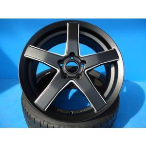 ノア ヴォクシー エスクァイア セレナ チューナーサイズ 新品アウトレット タイヤ・ホイール 4本セット チューナーサイズで色々な車種に|tread-tire2011