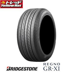 BRIDGESTONE 215/45R17 87W ブリヂストン REGNO GR-XI 2017年製 サマータイヤ 夏 CT 86 BRZ カルディナ プリウス インプレッサ A・Bクラス等に tread-tire2011