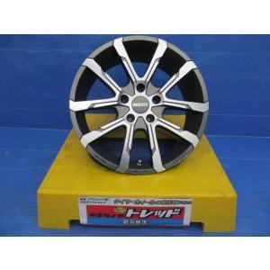 (在庫処分4本セット)MOMO クアンタム エボ 17x7.0J+48 5H114.3 4本セット|tread-tire2011