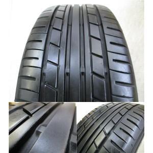 4本 18inch クラウン HS マークX STEINER シュタイナー ブラック ホイール タイヤ セット 225/45R18 送料無料 AWS210 AWS211 GRS200 GRS201 GWS204 AWS215|tread-tire2011|07
