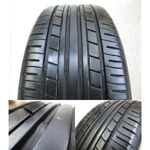 4本 18inch クラウン HS マークX STEINER シュタイナー ブラック ホイール タイヤ セット 225/45R18 送料無料 AWS210 AWS211 GRS200 GRS201 GWS204 AWS215|tread-tire2011|08
