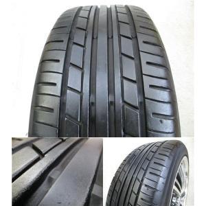 4本 18inch クラウン HS マークX STEINER シュタイナー ブラック ホイール タイヤ セット 225/45R18 送料無料 AWS210 AWS211 GRS200 GRS201 GWS204 AWS215|tread-tire2011|09