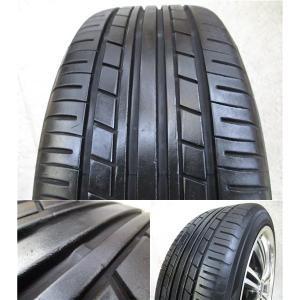 4本 18inch クラウン HS マークX STEINER シュタイナー ブラック ホイール タイヤ セット 225/45R18 送料無料 AWS210 AWS211 GRS200 GRS201 GWS204 AWS215|tread-tire2011|10