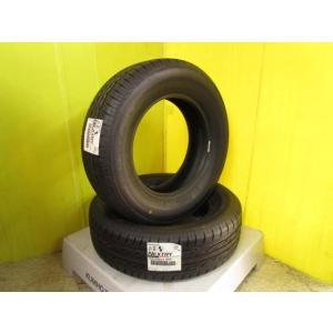 【送料無料】ブルーバード プリメーラ アベニール  新品 展示品 ブリヂストン ネクストリー NEXTRY 195/65R14 2本 国産 夏タイヤ  195/65/14 195/65-14 tread-tire2011