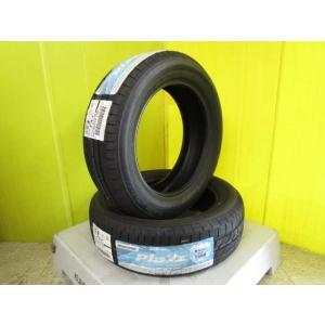 クリッパー スクラム エブリィ  新品 展示品 ブリヂストン プレイズ PX-C 165/60R14 2本 国産 夏タイヤ 165/60/14 165/60-14 トッポ ソリオ tread-tire2011