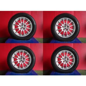 GRASS 16×6.5J +38 5-114.3&YH iG50+ 215/60R16 2016年製造 中古4本セット エスティマ・マークX/マークXジオ・カムリ・グランディス等に|tread-tire2011