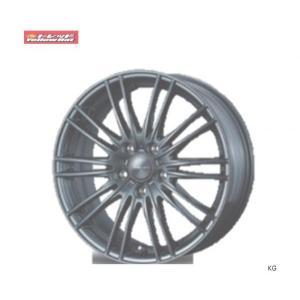 新品ホイール・4本 送料無料 ウェッズ ウェルバ アグーロ15X6.0+43 5H PCD100 プリウス、シエンタ、アリオン|tread-tire2011