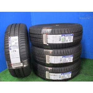 送料込【新品】ミシュラン エナジーセイバー 205 60R 16 96V 2014年製造 別府 tread-tire2011