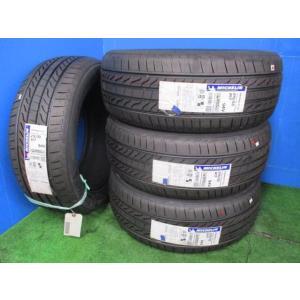 送料込【新品】ミシュラン プライマシーLC 215 55R 17 94V 2017年製造 別府 tread-tire2011