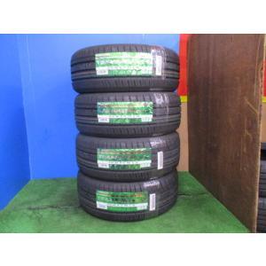 【新品】 トーヨー トランパスMPZ 215/50R17 2017年製造  別府 tread-tire2011