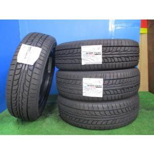 送料込【新品】 ファイヤーストン ワイドオーバル 165/55R15 2018年製造 別府|tread-tire2011