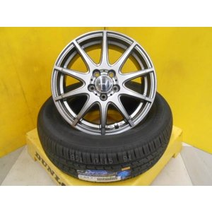 プリウス PHV ウィッシュ カルディナ レクサス CT 新品 ウェッズ TIRO 15インチ 6J+45 5穴 PCD100 ピレリ P7 195/65R15 4本 社外 Weds 195/65/15 195/65-15|tread-tire2011