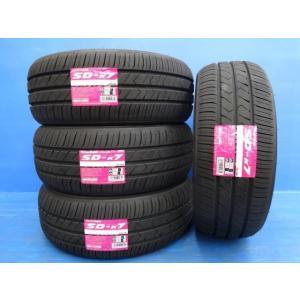 新品タイヤ単品4本セット♪軽自動車!TOYO SD-k7 155/65R14 18年 トコット ココア ラパン ムーヴ ワゴンR スペーシア タント ウェイク N-BOX N-ONE キャンバス|tread-tire2011