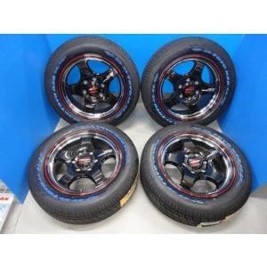 新品 ハイエース 17インチセット!RMPレーシング R05HC&TOYO H20 ホワイトレター  215/60R17 17-6.5J+38 6穴 PCD139.7 TRH214W 219 224|tread-tire2011