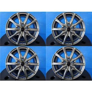 【新品アウトレットタイヤセット品♪】ユーロスピードV25・6.0-15+45・5-114 ダンロップエナセーブEC203・195/65R15セット セレナ・アイシス・ルミオンなど|tread-tire2011