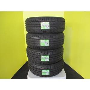 【送料無料】トーヨー SD-7 215/50R17 2018年製造 アウトレット新品夏タイヤ4本セット トヨタ ウィッシュ プリウスα  日産 リーフ スバル エクシーガなどに|tread-tire2011