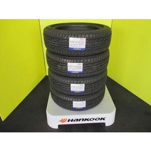 【送料無料】グッドイヤー イーグル LS2000HBII 165/55R15 75V 新品夏タイヤ4本セット 軽自動車純正15インチ インチアップなどに|tread-tire2011