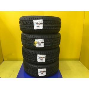 【新品】ファイアストーン ワイドオーバル 185/55R15 ヴィッツ デミオ フィット パッソ などコンパクトカーインチアップに|tread-tire2011