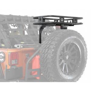 適合車種 : 2007〜現行のJKラングラー、JKラングラー アンリミテッド全グレード   ・810...