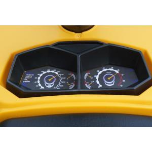 ランボルギーニ正規ライセンス  ウルス 足けり乗用玩具 足蹴り式 子供用 URUS Lamborghini|treasure-com|06