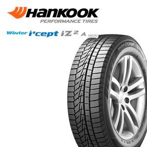 ハンコック HANKOOK W626 205/65R15イン...