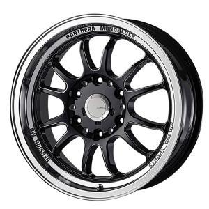 サマータイヤホイールセット 215/65R16インチ 6H139 5ZIGEN 5次元 パンテーラ Version M6 グッドイヤー ナスカー NASCAR ホワイトレター|treasure-one-company