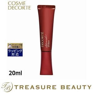 【送料無料】コスメデコルテ iP.Shot アドバンスト  20ml (美容液)|treasurebeauty