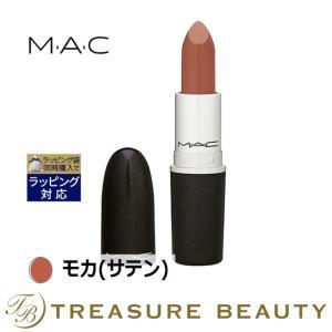 ◇ブランド:マック / MAC・M・A・C ◇商品名:リップスティック・Lipstick ◇規格:モ...