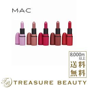 マック / MAC ルック イン ア ボックス 【数量限定激安】 Set (メイクアップコフレ)
