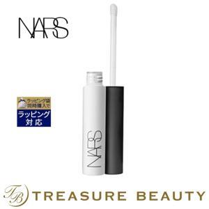 ◇ブランド:ナーズ / NARS・NARS ◇商品名:スマッジプルーフ アイシャドーベース ・Pro...