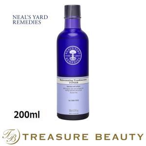 ◇ブランド:ニールズヤードレメディーズ・NEAL'S YARD REMEDIES ◇商品名:フランキ...