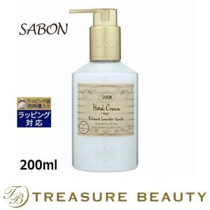 ◇ブランド:サボン・Sabon ◇商品名:ハンドクリーム(ポンプ)・Hand Cream (Pump...