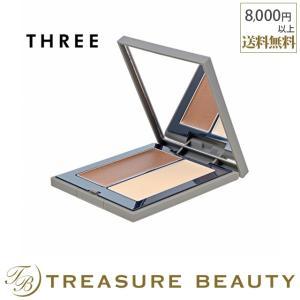 ◇ブランド:スリー・THREE ◇商品名:シマリング グロー デュオ・Shimmering Glow...