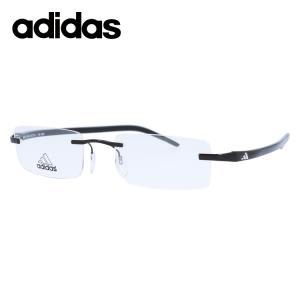 アディダス メガネフレーム adidas a635/51 6054 53 treasureland