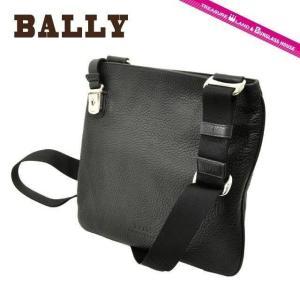 バリー BALLY ショルダー バッグ 6168906 MI...