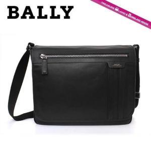 バリー ショルダー バッグ BALLY 6171912 OS...