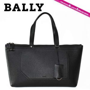 バリー トートバッグ BALLY 6190957 BALLY...