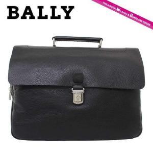 バリー ビジネスバッグ BALLY 6168837 BUSI...