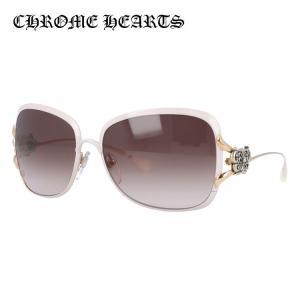 クロムハーツ サングラス Chrome Hearts CALLMEBACK WP-GP White Pearl/Gold 紫外線 UV メンズ レディース treasureland