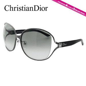 クリスチャン・ディオール サングラス Christian Dior DIOR SUITE/K/S V81/LF 61 秋|treasureland