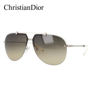 クリスチャン・ディオール サングラス Christian Dior DIOR CROISETTE4 DYJ/ED 62 秋|treasureland