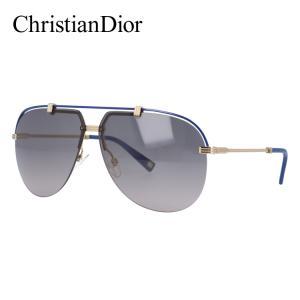 クリスチャン・ディオール サングラス Christian Dior DIOR CROISETTE4 DYE/EU 62 秋|treasureland
