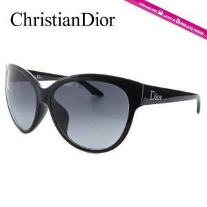 クリスチャン・ディオール サングラス Christian Dior DIOR PANAMEF D28/JJ 59 秋|treasureland
